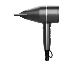 Suszarka do włosów Cecotec Bamba IoniCare 5500 PowerStyle