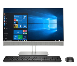 All-in-One HP EliteOne 800 G5 AiO i5-9500T/8GB/256/Win10P Touch
