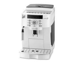 Ekspres do kawy DeLonghi ECAM 22.110.W