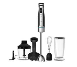 Blender Cecotec PowerGear 1500 XL Mash Pro