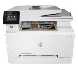 Urządzenia wiel. laser. kolor HP Color LaserJet Pro MFP M283fdn