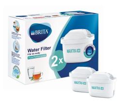 Filtracja wody Brita Wkład filtrujący Maxtra Pure Performance 2 szt.