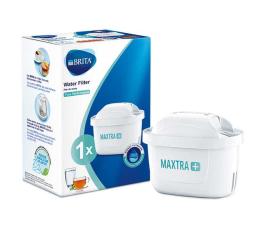 Filtracja wody Brita Wkład filtrujący Maxtra Pure Performance 1 szt