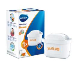 Filtracja wody Brita Wkład filtrujący Maxtra Hard Water Expert 1 szt.