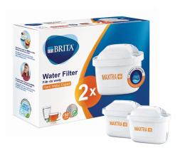 Filtracja wody Brita Wkład filtrujący Maxtra Hard Water Expert 2 szt.