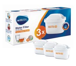 Filtracja wody Brita Wkład filtrujący Hard Water Expert 3 szt.
