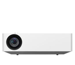 Projektor LG HU70LS Laser 4K HDR