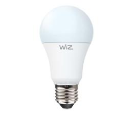 Inteligentna żarówka WiZ Whites LED WiZ60 TW F (E27/806lm)