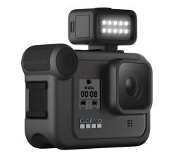 Element montażowy do kamery GoPro Light Mod do HERO8 Black