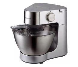 Robot kuchenny Kenwood KM244 Prospero