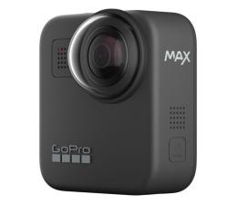 Osłona na obiektyw kamery GoPro Osłona obiektywu do Max