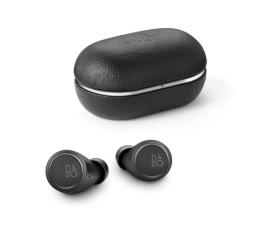 Słuchawki bezprzewodowe Bang & Olufsen BEOPLAY E8 3.0 Czarny