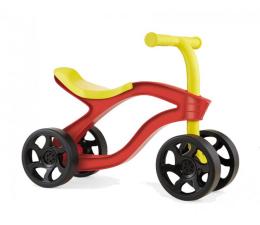 Jeździk/chodzik dla dziecka Little Tikes Jeździk Scooteroo