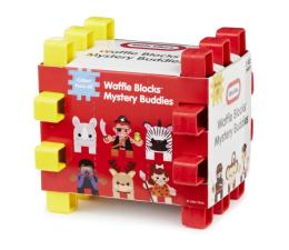 Klocki Little Tikes Klocki Waffle Surprise Packs