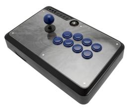 Joystick Venom PS4 Arcade Stick