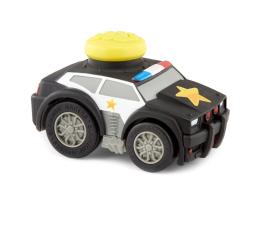 Pojazd / tor i garaż Little Tikes WHEELZ Autka Slammin' Racers