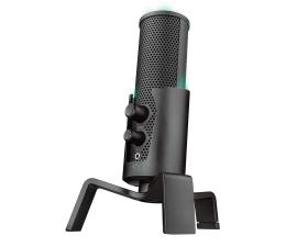 Mikrofon Trust GXT258 Fyru (USB)