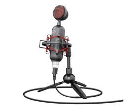 Mikrofon Trust GXT244 Buzz (USB)