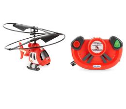 Zabawka zdalnie sterowana Little Tikes YouDrive Helikopter na radio Rescue Chopper
