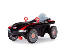 Jeździk/chodzik dla dziecka Little Tikes Samochód wyścigowy