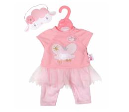 Lalka i akcesoria MGA Entertainment Baby Annabell Ubranko do spania dla lalki do 43 cm