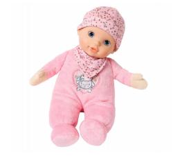 Lalka i akcesoria Zapf Creation Baby Annabell Lalka Annabell z biciem serca 30 cm