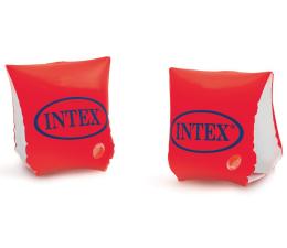 Basen / akcesoria INTEX Rękawki do pływania średni rozmiar 23 x 15 cm