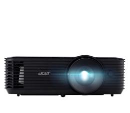 Projektor Acer X118HP DLP