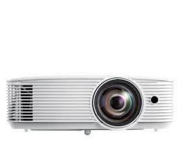 Projektor Optoma HD29HST DLP