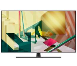 """Telewizor 55"""" - 59"""" Samsung QE55Q74TA"""