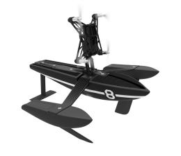Zabawka interaktywna Parrot Minidron Quadrocopter Orak