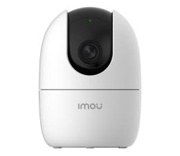 Inteligentna kamera Imou RANGER2 1080 FullHD LED IR (dzień/noc) obrotowa