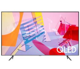 """Telewizor 60"""" i większy Samsung QE75Q64TA"""
