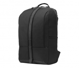 "Plecak na laptopa HP Commuter Backpack 15.6"""