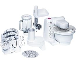 Robot kuchenny Bosch MUM4657
