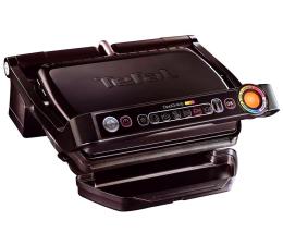 Grill elektryczny Tefal GC714834