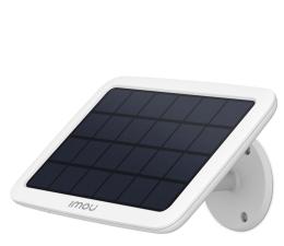 Akcesorium montażowe Imou Panel solarny (do Cell Pro)