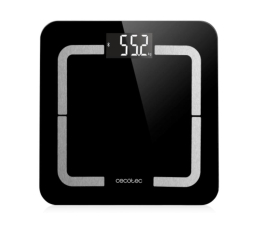 Waga łazienkowa Cecotec Surface Precision 9500 Smart Healthy