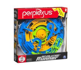 Gra zręcznościowa Spin Master Perplexus Krecace Kolo