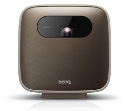 Projektor BenQ GS2 DLP