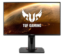"Monitor LED 24"" ASUS TUF VG259QM"