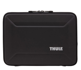 "Etui na laptopa Thule Gauntlet MacBook® Sleeve 13"" czarny"