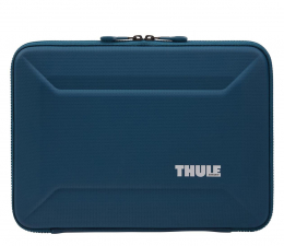 "Etui na laptopa Thule Gauntlet MacBook® Sleeve 13"" niebieski"
