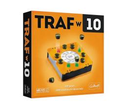 Gra słowna / liczbowa Trefl Traf w 10