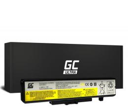 Bateria do laptopa Green Cell Bateria do Lenovo 6800 mAh - 10.8V (11.1V)