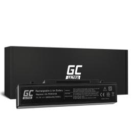 Bateria do laptopa Green Cell Bateria ULTRA AA-PB9NC6B AA-PB9NS6B do Samsung