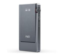 Wzmacniacz słuchawkowy FiiO Q5s