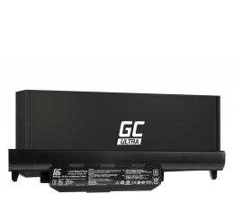 Bateria do laptopa Green Cell Bateria ULTRA A32-K55 A33-K55 do Asus