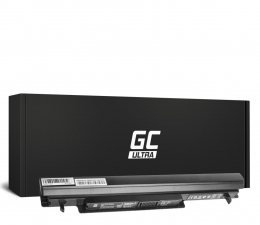 Bateria do laptopa Green Cell Bateria ULTRA A41-K56 A32-K56 A42-K56 do Asus