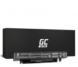 Bateria do laptopa Green Cell Bateria ULTRA A41-X550A A41-X550 do ASUS